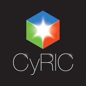 CYRIC-300x300