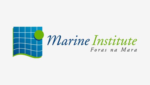 The Marine Institute